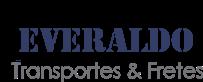 CARRETOS, MUDANÇAS E TRANSPORTES COTIA (11) 9-8011-2783