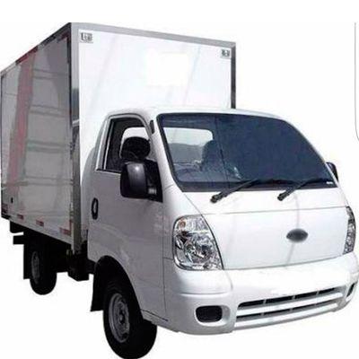 Transportes e Fretes Bairro da Saúde